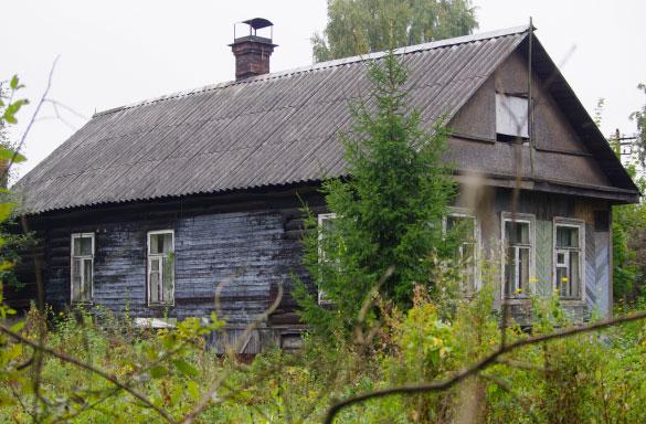 Советский проспект, 33