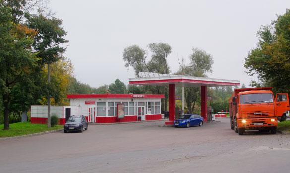 Советский проспект, 37