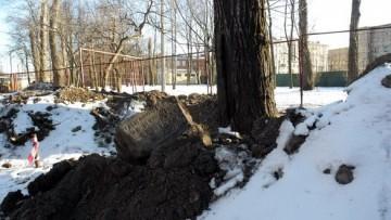 Надгробная плита Фофанову