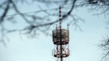 Башня Алтай