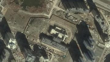Школа на Ленинском проспекте, 74
