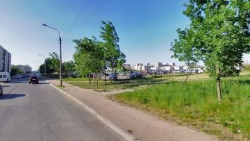 Загребский бульвар, 30