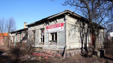 Лахтинский проспект, 85а