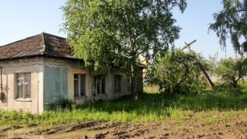 Домик на Таллинском, 155