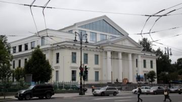 Потемкинская улица, 4