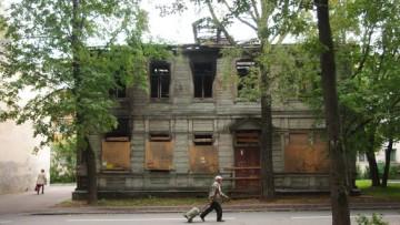 Улица Васенко, 8