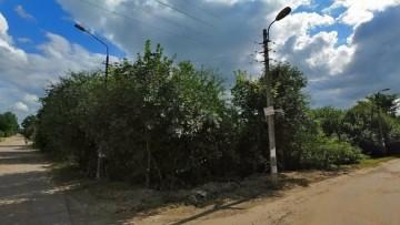 Красное Село, улица Восстановления, 58