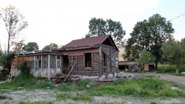 Петергоф, улица Аврова, 30