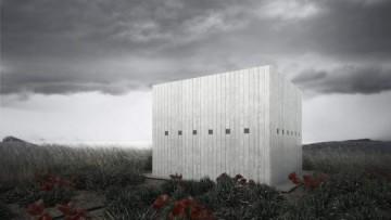 Проект «Дверцы»