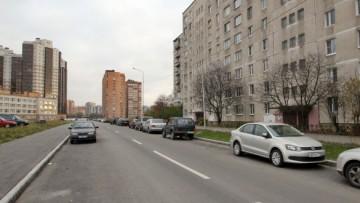 Пловдивская улица