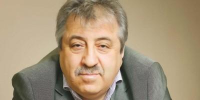 Александр Ранков