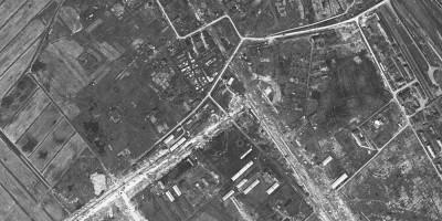 Май 1966