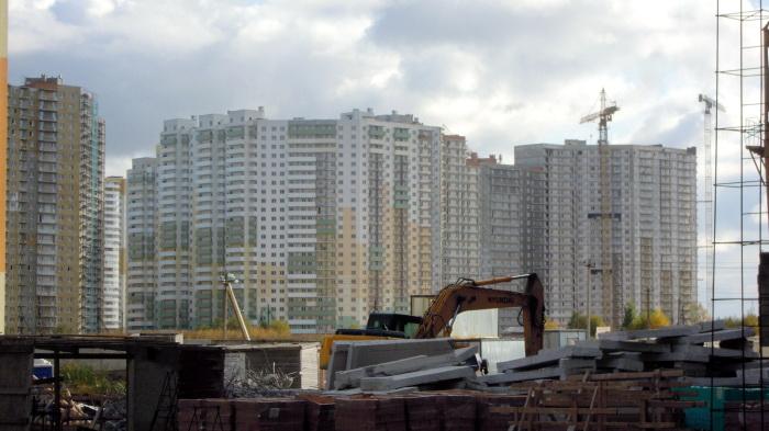 Шушары, Новгородский проспект, 10