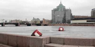Жилой дом Аврора на Оренбургской