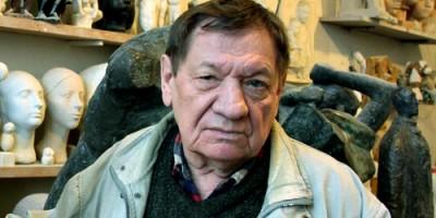 Евгений Ротанов