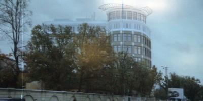 Лиговский проспект, ветеринарный центр