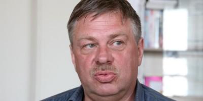 Владлен Лявданский