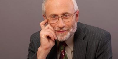 Алексей Шаскольский