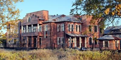 Красное Село, проспект Ленина, 103