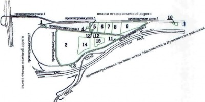 ППТ Пулковское
