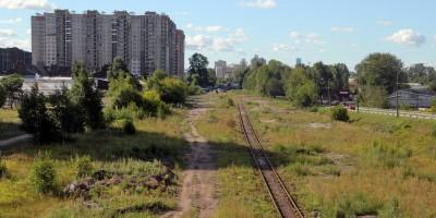 Варшавская линия
