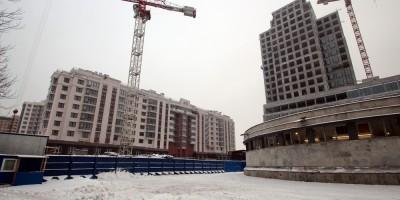 Московский проспект, 139, корпус 2
