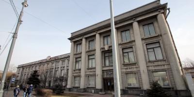 Московский проспект, 114