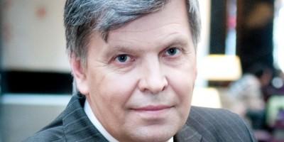 Игорь Оноков