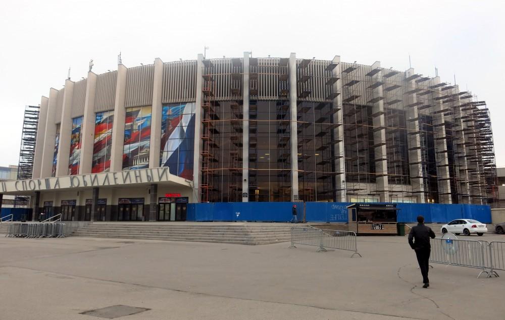 Дс, скк, юбилейный, дворец, спорт, спортивный, концертный, арена, петроградская, сторона