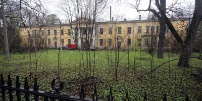 Новороссийская улица, 42
