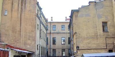 Академический переулок, 6