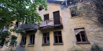 Красное Село, улица Лермонтова, 19