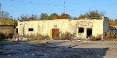 Красное Село, проспект Ленина, дом 79, литера Ж (до ремонта)