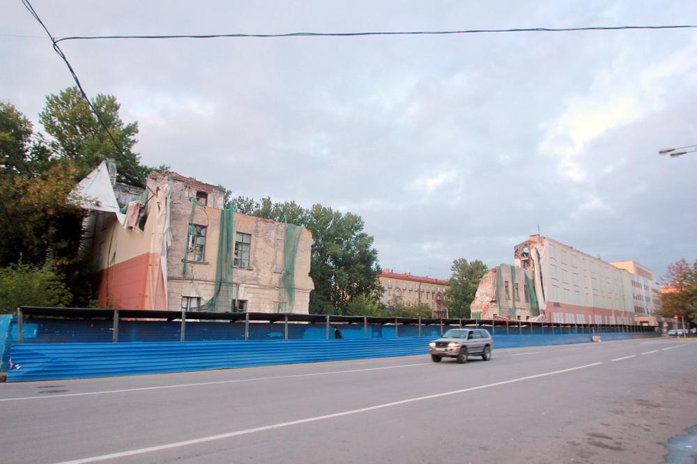 Поликлиника 71 на можайском шоссе запись