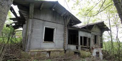 Красное Село, Дудергоф, проспект Двадцать Пятого Октября, дом 103