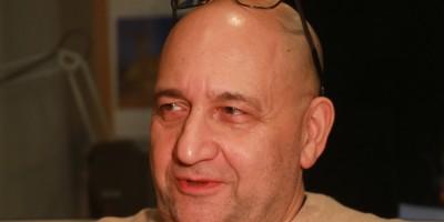 Александр Супоницкий