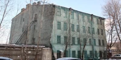 Белоостровская улица, дом 19, литера Д