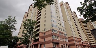 Ново-Александровская улица, 14