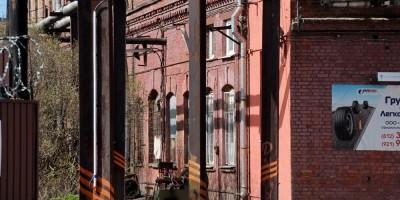 Железнодорожный проспект, дом 45, литера Д, первый этаж
