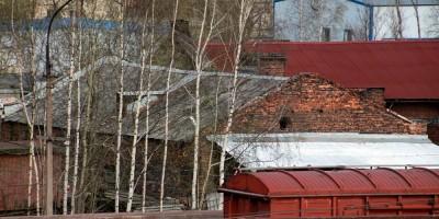 Железнодорожный проспект, дом 51, литера Л