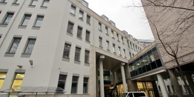 Литейный проспект, дом 56, строение 2, вход