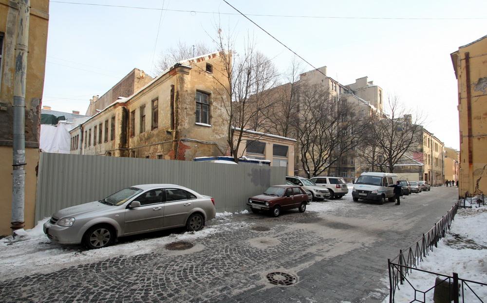 Москве в дома для в шумоизоляцию купить