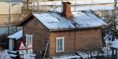 Поклонногорская улица, 26