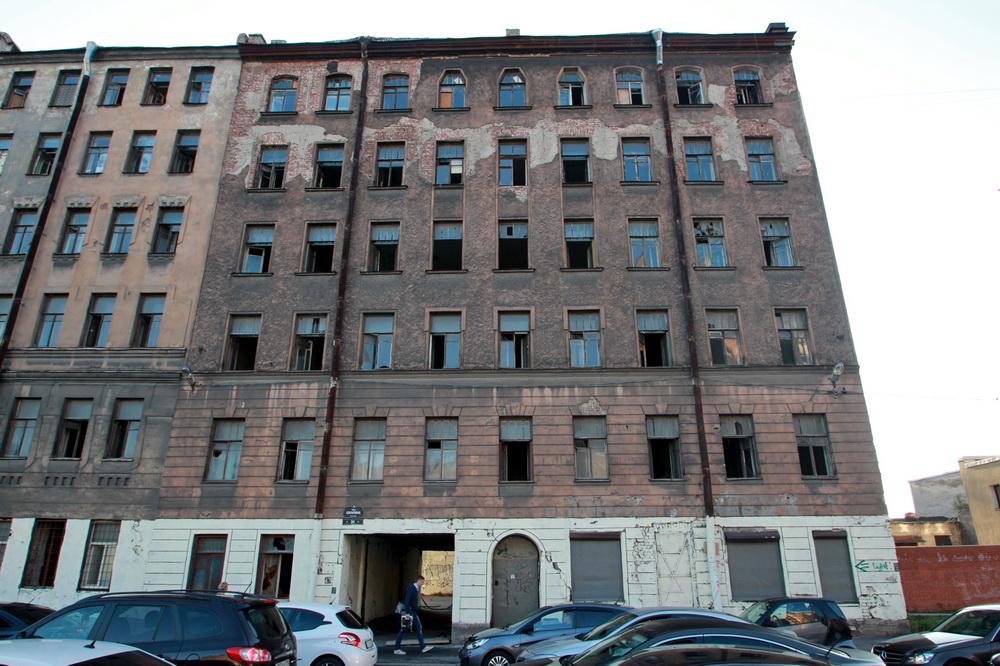 Квартиры с торгов и аукционов по банкротству недорого