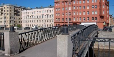 Можайский мост