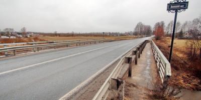 Липицкий мост