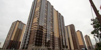 Усть-Славянка, Советский проспект, дом 14