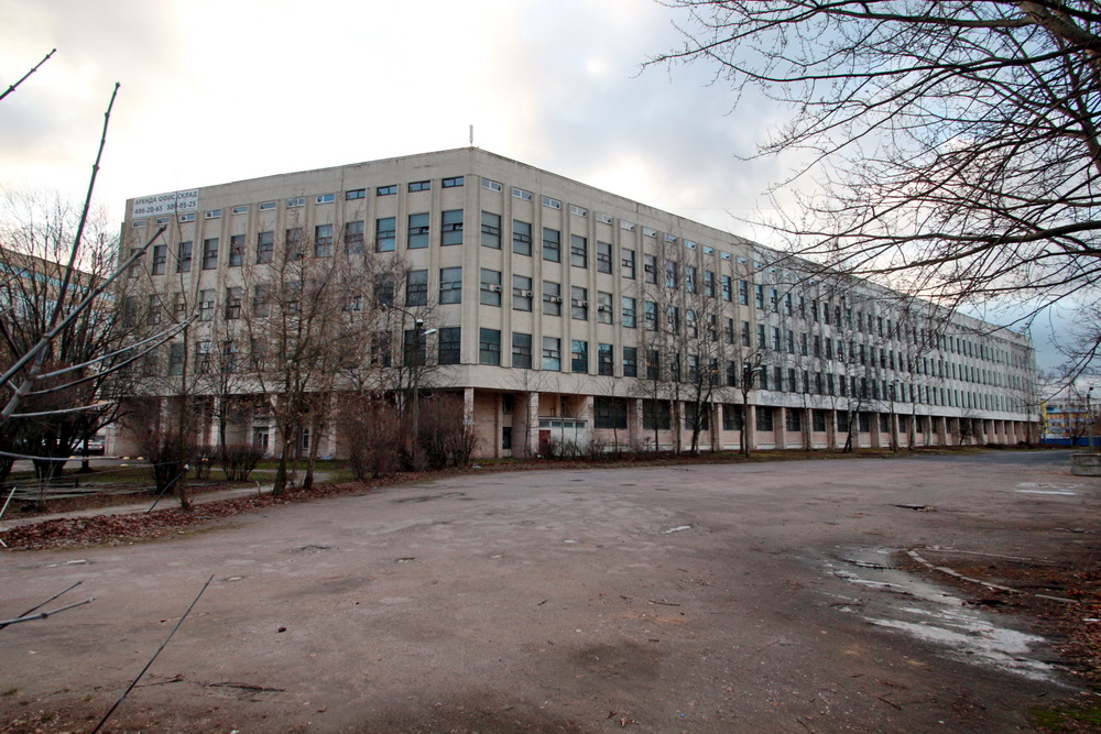 Белоостровская улица, дом 28