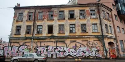 Улица Печатника Григорьева, дом 14