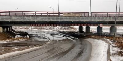 Софийская улица, мост глупости